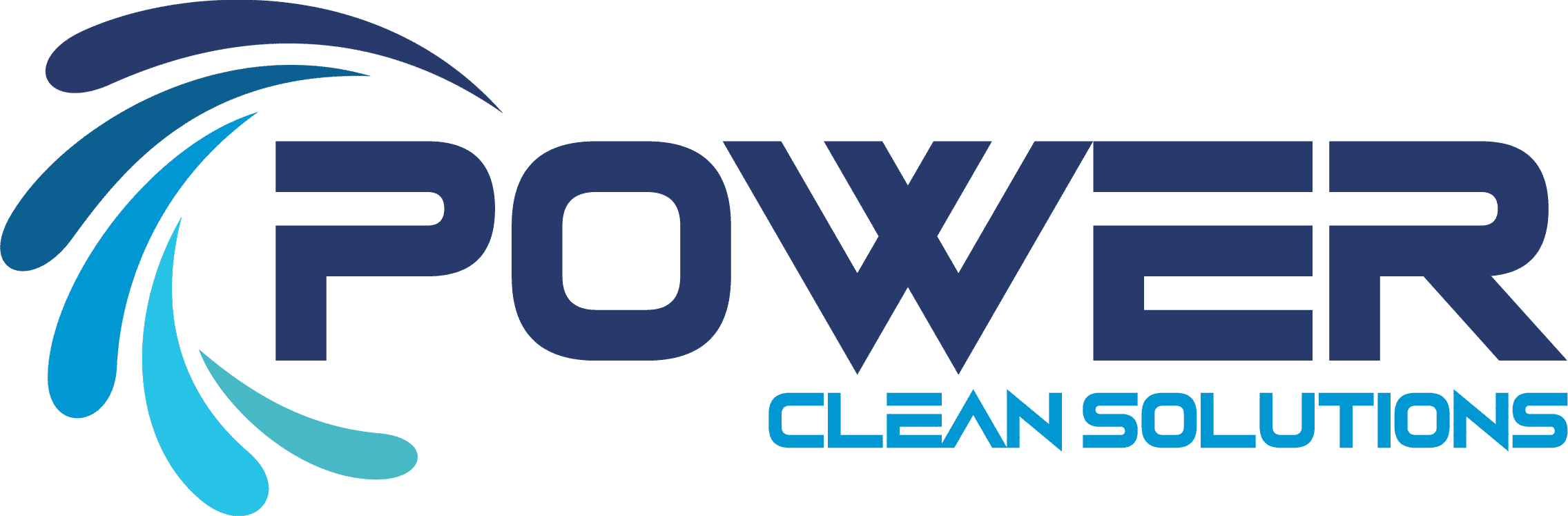 Power Clean Solutions